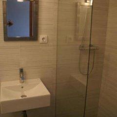 Отель Bed &Breakfast Casa El Sueno ванная