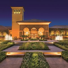 Отель The Ritz-Carlton, Dubai фото 6