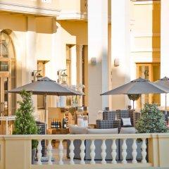 Отель Swissôtel Resort Sochi Kamelia Сочи интерьер отеля фото 2