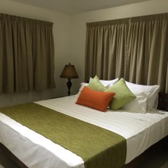 Отель Bayview Cove Resort комната для гостей фото 5