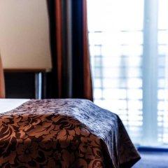 Отель Bellevue Park Riga Рига комната для гостей фото 4