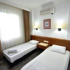 Отель Blue Lagoon Otel Мармарис фото 2