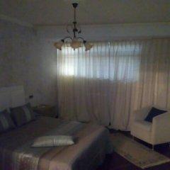 Апартаменты 104633 - Apartment in Carballo комната для гостей фото 4