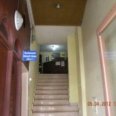 Hotel Zelve интерьер отеля фото 3