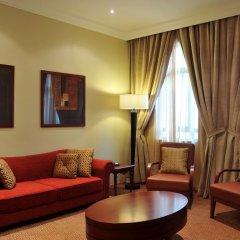 Отель Radisson Hotel, Lagos Ikeja Нигерия, Лагос - отзывы, цены и фото номеров - забронировать отель Radisson Hotel, Lagos Ikeja онлайн фото 4