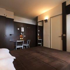 Hotel Du Parc Париж комната для гостей фото 5