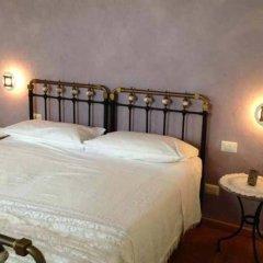 Отель Villa Coralia Озимо детские мероприятия