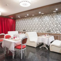 Гостиница Кутузов фото 2