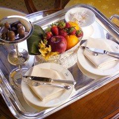 Отель Grand Visconti Palace Италия, Милан - 12 отзывов об отеле, цены и фото номеров - забронировать отель Grand Visconti Palace онлайн в номере фото 2