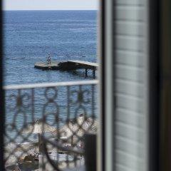 Astoria Hotel Budva - Montenegro балкон