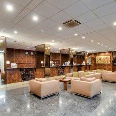 Гостиница Лыбидь интерьер отеля