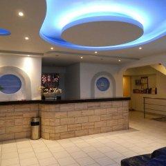Отель Kalithea Греция, Родос - отзывы, цены и фото номеров - забронировать отель Kalithea онлайн спа фото 2