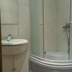 Гостиница Traktir Zerkalny Karp ванная фото 2