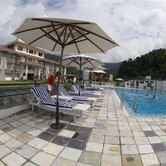 Отель Waterfront by KGH Group Непал, Покхара - отзывы, цены и фото номеров - забронировать отель Waterfront by KGH Group онлайн детские мероприятия