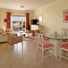 Отель Oasis Parque Country Club Портимао комната для гостей фото 3