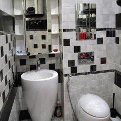 Гостиница International в Санкт-Петербурге отзывы, цены и фото номеров - забронировать гостиницу International онлайн Санкт-Петербург ванная