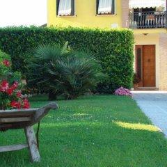 Отель Alloggi Marin Италия, Мира - отзывы, цены и фото номеров - забронировать отель Alloggi Marin онлайн фото 9