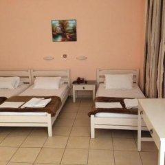Отель Isidora Hotel Греция, Эгина - отзывы, цены и фото номеров - забронировать отель Isidora Hotel онлайн спа фото 2