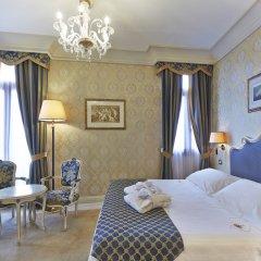 Отель Antiche Figure Венеция фото 6