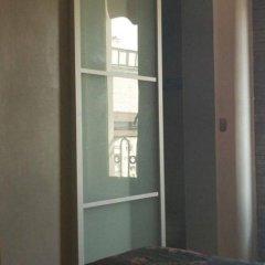 Отель LPL Hôtel комната для гостей фото 4