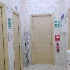 Отель Romatic Италия, Рим - отзывы, цены и фото номеров - забронировать отель Romatic онлайн интерьер отеля