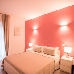 Отель Dimora Francesca Конверсано комната для гостей фото 2