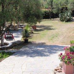 Отель Villa Gesthimani Греция, Ситония - отзывы, цены и фото номеров - забронировать отель Villa Gesthimani онлайн фото 9