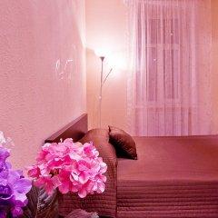 Гостиница на Шпалерной в Санкт-Петербурге 2 отзыва об отеле, цены и фото номеров - забронировать гостиницу на Шпалерной онлайн Санкт-Петербург детские мероприятия