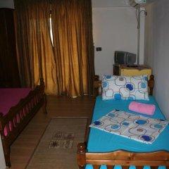 Отель Whispers Албания, Дуррес - отзывы, цены и фото номеров - забронировать отель Whispers онлайн комната для гостей фото 4
