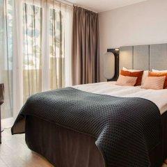 Clarion Hotel Oslo комната для гостей фото 2