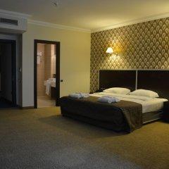 Ener Old Castle Resort Hotel Турция, Гебзе - 2 отзыва об отеле, цены и фото номеров - забронировать отель Ener Old Castle Resort Hotel онлайн сейф в номере