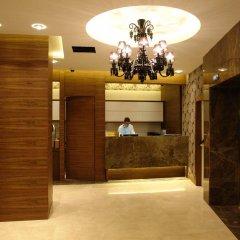 Hotel Le Mirage спа