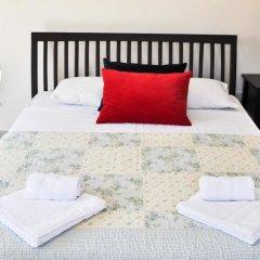 Отель Oceanview Luxury Villa 166 комната для гостей фото 5
