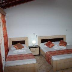 Отель Villa Blue Албания, Ксамил - отзывы, цены и фото номеров - забронировать отель Villa Blue онлайн детские мероприятия