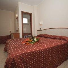 Отель Harmony Римини комната для гостей фото 7