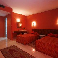 Отель Agdal Марокко, Марракеш - 4 отзыва об отеле, цены и фото номеров - забронировать отель Agdal онлайн