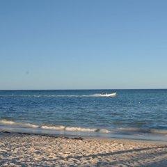 Отель Ecoarthostal Доминикана, Пунта Кана - отзывы, цены и фото номеров - забронировать отель Ecoarthostal онлайн пляж
