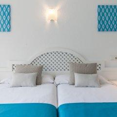 Отель Blue Sea Costa Verde комната для гостей фото 2