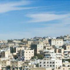 Отель Kempinski Hotel Amman Jordan Иордания, Амман - отзывы, цены и фото номеров - забронировать отель Kempinski Hotel Amman Jordan онлайн фото 4