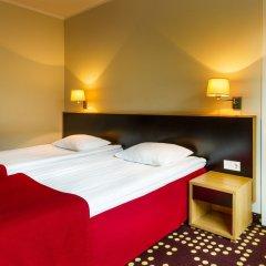 Отель Dorpat Hotel Эстония, Тарту - отзывы, цены и фото номеров - забронировать отель Dorpat Hotel онлайн сейф в номере
