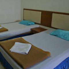 Отель GH Resort Таиланд, Бангкок - отзывы, цены и фото номеров - забронировать отель GH Resort онлайн комната для гостей фото 3
