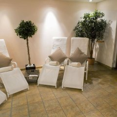 Отель Max Brown 7Th District Австрия, Вена - 1 отзыв об отеле, цены и фото номеров - забронировать отель Max Brown 7Th District онлайн спа