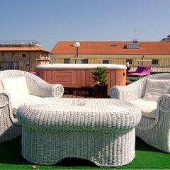 Отель Residence Divina Италия, Римини - отзывы, цены и фото номеров - забронировать отель Residence Divina онлайн