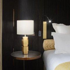 Отель Montalembert 5* Стандартный номер с различными типами кроватей фото 6