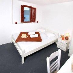 Отель Amoudi Villas Греция, Остров Санторини - отзывы, цены и фото номеров - забронировать отель Amoudi Villas онлайн детские мероприятия