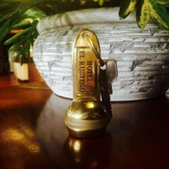 Отель El Rustego Италия, Рубано - отзывы, цены и фото номеров - забронировать отель El Rustego онлайн спа