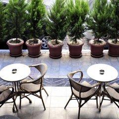 Tanik Hotel Турция, Измир - отзывы, цены и фото номеров - забронировать отель Tanik Hotel онлайн питание