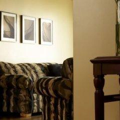 Отель Rosellen Suites At Stanley Park Канада, Ванкувер - отзывы, цены и фото номеров - забронировать отель Rosellen Suites At Stanley Park онлайн развлечения