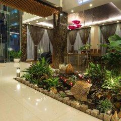 Valentine Hotel интерьер отеля фото 2