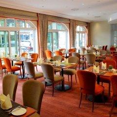 Отель Upstalsboom Hotel Friedrichshain Германия, Берлин - 2 отзыва об отеле, цены и фото номеров - забронировать отель Upstalsboom Hotel Friedrichshain онлайн питание